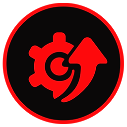 Логотип ДрайверБустер