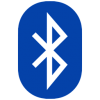 Логотип Bluetooth для ПК