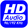 Интел АшДи Аудио